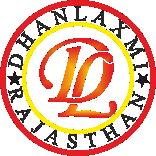 Dhanlaxmi Rajasthan